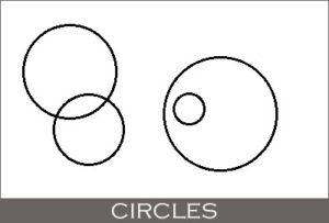 Circles in Geometry