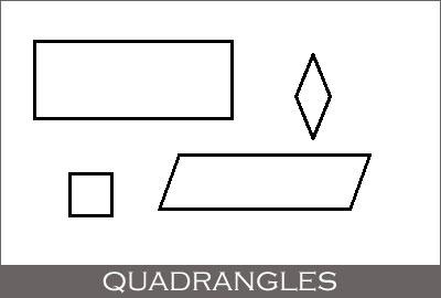 quadrangles