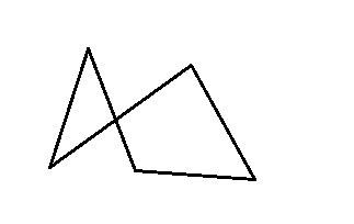 complex polygon