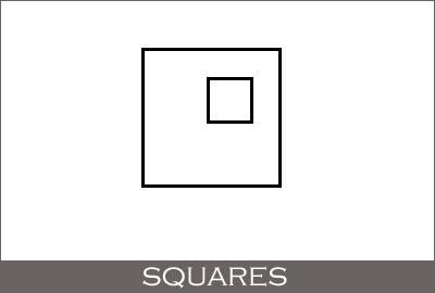 Squares (Geometric Shape)
