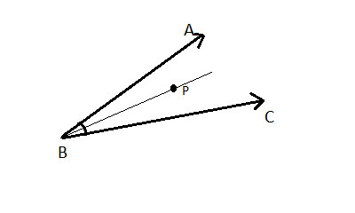 angle addition in geometry