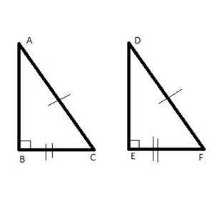 HL Theorem